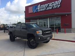 GMC Sierra Gallery   AWT Off Road Tuscany Lifted Trucks Near Nappanee In Upfitted Truck Sales Sca Chevy Suvs Performance Black Widow Best Image Kusaboshicom Lifted Truck Davis Auto Blog Custom For Sale In Texas Trending Silverado Ford Extreme Team Edmton Ab Capable And Luxurious Gmc Sierra Heavy Duty Caridcom Gallery Inch Wheels And New 2016 By Affordable Fileford F Liftedjpg With Dodge Trucks 2007 Dodge Ram 2500 Side View Photo 22