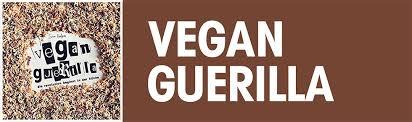 die 8 besten veganen kochbücher peta deutschland e v