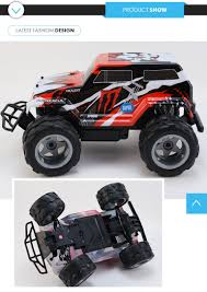 Best Selling Hot Chinese Products 4ch Rc Truck Metal For Sale - Buy ... Rampage Mt V3 15 Scale Gas Monster Truck Best Choice Products 112 27mhz Remote Control Police Swat Rc Traxxas Stampede 4x4 Vxl Ripit Rc Trucks Fancing Bestchoiceproducts 24 Ghz 118 Rock Crawler Off Road 4wd Bigfoot City Toys Hail To The King Baby The Reviews Buyers Guide Erevo Brushless Best Allround Car Money Can Buy Cars In Snow Car Expert 2017 Tackle Any Terrain Reviews Quadpro Only 2199 Pinterest Kids Offroad 10 2018 Youtube