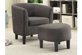 Bedrooms Sofas Comfy Sitting Chairs Target Pre Small Gaming ...