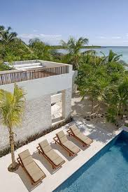 Home Designs: Stone Home Exterior - Eco-Friendly House In Mexico ... Modern Makeover And Decorations Ideas Eco Friendly House Comfy With Black Accentuate Combined Wooden Home Design 79 Mesmerizing Planss In India Mannahattaus Friendly Home Building Diy Eco Plan Fascating Plans Contemporary Best Designs Inmyinterior 1000 Images About Interior Handsome Tropical Small Beach 93 Excellent Green Residence Canada Features And Tiny Disnctive Greens Country Cabin