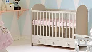 conforama chambre bébé complète déco ikea chambre bebe complete 101 pau 08211016 sol photo