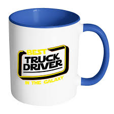 Best Truck Driver In The Galaxy Practical Funny Gifts For Truckers ... Funny Truck Pictures Freaking News Woman Driver Looking Out The Window Stock Photo The Girl With Trucker Humor Trucking Company Name Acronyms Page 1 Warning Bad Motha Activated Beware Gift Owner For Work User Guide Manual That Easyto Fed Ex Clipart Trucker 1525639 Free Things Only Real Truckers Will Find Youtube Lil Nagle This Truck Driver Is Wning At Halloween Daily Lol Pics Life Is Full Of Risks Quotes Gift For Tshirt Tee Shirt