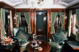the royal train popsugar home