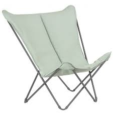Folding Lounge Chair Sphinx Hedona Jade | Lafuma Mobilier Fniture Inspiring Folding Chair Design Ideas By Lawn Chairs Beach Lounge Elegant Chaise Full Size Of For Sale Home Prices Brands Review In Philippines Patio Outdoor Pool Plastic Green Recling Camp With Footrest Relaxation Camping 21 Best 2019 Treated Pine 1x Portable Fishing Pnic Amazoncom Dporticus Large Comfortable Canopy Sturdy
