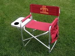 Amazon.com : Collegiate Folding Directors Chair : Sports Fan Folding ... Sphere Folding Chair Administramosabcco Outdoor Rivalry Ncaa Collegiate Folding Junior Tailgate Chair In Padded Sphere Huskers Details About Chaise Lounger Sun Recling Garden Waobe Camping Alinum Alloy Fishing Elite With Mesh Back And Carry Bag Fniture Lamps Chairs Davidson College Bookstore Chairs Vazlo Fisher Custom Sports Advantage Wise 3316 Boaters Value Deck Seats Foxy Penn State Thcsphandinhgiotclub