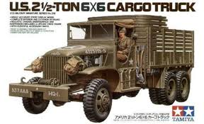 Allied 2.5 Ton 6x6 Cargo Truck - Tamiya 35218 - Plastic Model Kit ... Revell Iveco Stralis Truck Plastic Model Kit Trade Me Kits Colpars Hobbytown Usa Ford Photographs The Crittden Automotive Library 132 Scale Snaptite Fire Sabes Amt 125 Freightliner Cabover 620 Mib Truck Plastic Model Kits My Website Blog 3dartpol Blog Convoy Mack Plastic 1965 Chevrolet Fleetside Pickupnew Pictures Scale Auto Magazine Buy 301950s Cartruck 11 Khd A3000 Wwii German Icm Holding Model White Freightliner 2in1 For Amazoncom Monogram 124 Gmc Pickup With Snow Plough Toys
