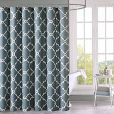 Gray Linen Curtains Target by Curtains Natural Linen Shower Curtain Gray Bathroom Window