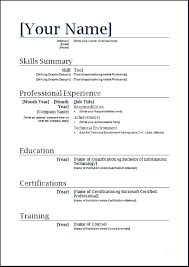 The Basic Resume Template – My Chelsea Club Resume Format Doc Or Pdf New Job Word Document First Tem Formatrd For Freshers Download Experienced It Simple In Filename With Plus Together Hairstyles Sensational Format Fresh Creative Templates Data Entry Sample Monstercom 5 Simple Biodata In Word New Looks Wellness Timesheet Invoice Template Free And Basic For A Formatting 52 Beautiful