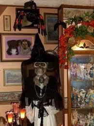 Spirit Halloween Tuscaloosa by Halloween Tuscaloosa Halloween Pinterest Tyxgb76aj