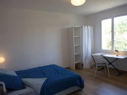 ma chambre a montpellier chambres à louer montpellier 22 offres location de chambres à