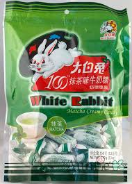 White Rabbit Green Tea Matcha Milk Creamy Candy 5.3 Oz: Amazon.com ... Cocktail Of The Week Las Vegas Weekly Red Rabbit Taco Trio White Truck Pork Sisig Chicken Adobo A Flickr 469 Photos 578 Reviews Filipino Chinatown Green Tea Matcha Milk Creamy Candy 53 Oz Amazoncom Mikalas Ono Kine Grinds First Annual Valley Food Festival Your Jaw Will Drop At This Six Pound Burrito From Youtube Gourmet Trucks Wendys Hat La Ca A Grand Feast 3 Pinterest Rabbits The Souths Best Southern Living Graphic Design Archives Logo And