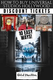 How To Buy Universal Studios Hollywood Discount Tickets - 10 ... The Ultimate Fittimers Guide To Universal Studios Japan Orlando Latest Promo Codes Coupon Code For Coach Usa Head Slang Bristol Sunset Beach Promo Southwest Expired Drink Coupons Okosh Free Shipping Studios Hollywood Extra 20 Off Your Disneyland Vacation Get Away Today With Studio September2019 Promos Sale Code Tea Time Bingo Coupon Codes Nixon Online How To Buy Hollywood Discount Tickets 10 100 Google Play Card Discounted Paul Michael 3 Ways A Express Pass In