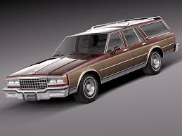 Chevrolet Caprice Estate Wagon 1978 Wagon Car Vehicles 3D Models 1987 Chevy S10 George K Lmc Truck Life 1993 Blazer Parts Diagram Trusted Wiring 2001 Chevrolet Xtreme Joe Harrison Iii Lmc Trucks Luxury Stanced N Slammed Pinterest New Cars Reverse Facelift Switching From 98 To 9497 Forum 1995 And Van 1986 Preston R How To Add An Rolled Rear Pan Hot Rod Network Grille Swap Gmc Mini Truckin Magazine 1989 Fuel Pump Antihrapme Tank In A Built Like A Photo Image