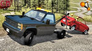 Tow Truck Job (Crazy Tow Trucker) BeamNG Drive #3 - YouTube Brentwood Towing Service 9256341444 Home Milwaukee 4143762107 Some Tow Trucks Target Shoppers Snatch Cars In Minutes Tough Times Are Hereeven For The Repo Man Tuminos Emergency Tow Road Repairs Serving Nj Ny Area Top Notch Aurora And Their Great Work Pdf Archive Detroit Police To Take Over Part Of City Towing Operations Gta V Xbox 360 Truck Mission 1 Youtube Skip Hire Companies Offer A Convient And Easy Way Collecting Jupiter Stuart Port St Lucie Ft Pierce I95 Fl All