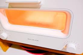 hygi鈩e cuisine les r鑒les d hygi鈩e en cuisine 87 images balmuda the toaster