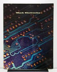 1999 Mack Truck Electronics Sales Brochure Ibu2 Truck Thieves Steal Cash Electronics From The Shimmy Shack Vegan Food Audio Electronics Home Facebook Samsung And Magellan To Deliver Eldcompliance Navigation Short Course Rc Trucks Diesel Diagnostic Tool Scanner Laptop Kit Canada Wide Electronic Recycling Association Will Tesla Disrupt Long Haul Trucking Inc Nasdaqtsla An Electronic Logbook For Truck Drivers Keeps Track Of Hours Trailer Pack V 20 V128 Mod American Amazoncom Chevy Gmc 19952002 Car Radio Am Fm Cd Player Alpine New Halo9 Updates Truckin F150