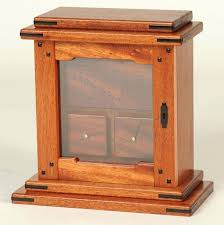 Wood Projects How To Make Money Woodworking From Home That Sell Old
