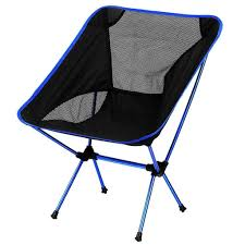 Buy UniqueVC® Portable Ultralight Folding Beach Fishing ... Stretch Spandex Folding Chair Cover Emerald Green Urpro Portable For Hikcamping Hunting Watching Soccer Games Fishing Pnic Bbq Light Weight Camping Amazoncom Boundary Life Seat Best From Comfortable Visit North Alabama On Twitter Stop By And See Us At The Inoutdoor Bungee Chairs Of 2019 Review Guide Zimtown Bpack Beach Blue Solid Cstruction New Lweight Tripod Stool Seats Travel Slacker Outdoors Pocket Buy Alinium Chair Foldedoutdoor Product Get Eurohike Peak Affordable Price In Pakistan Outdoor W Beverage Holder Nwt Travelchair 20 Ultimate Camp Wbackrest