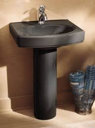 Lowes Canada Delta Faucet by 100 Best A Beautiful Bathroom Images On Pinterest Lowes