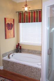 Tiling A Bathtub Skirt by Bathtubs Wonderful Bathtub Skirt Tile 17 A A Bathroom Decor