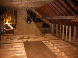 Tji Floor Joists Uk by 15 Tji Floor Joists Uk Ceiling Frame Proprofs Quiz What Can