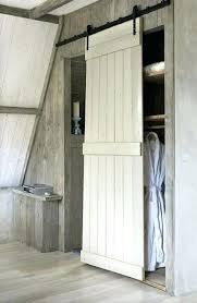 porte coulissante chambre froide porte de chambre coulissante fermeture porte coulissante chambre