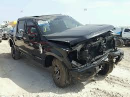 Salvage 2017 Ford F250 SUPER Truck For Sale Tow Trucks For Salefordf450 Super Cab 4x4 Chevron 408tafullerton 2018 Ford Duty F350 Drw Xl 4x4 Truck Sale In Pauls Valley Ford F550 Super Duty Jerrdan Rollback Tow Truck For Sale Youtube Led Billboard For Ownyourbillboard 2017 Fseries Wears Alinum Body And Loses 350 2015 Ultimate Lariat Dually Diesel Sale In Houston Tx 77045 Ranmca F450 Crew Cab 2 Nmra Six Door Cversions Stretch My 2005 Pickup Most Capable Fullsize Is This The New 10speed Automatic 20