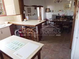 vh1319 casa uno 4 schlafzimmer landhaus zu verkaufen im zurgena bereich