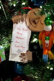 Mythbusters Christmas Tree Last Longer by Erin Book Talk