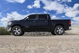 2in Front Leveling Lift Kit For 2019 4WD Dodge Ram 1500 Pickup ... Prospector American Expedition Vehicles Aev Genuine Dodge Parts And Accsories Leepartscom Big Country Truck Manufacturers Of High Quality Nerf Steps Prunners Harley Bars Partscom Dodgeaccsories2013ram1500st Ram 1500 2019 20 Car Release Date Within Ram Laramie Hemi Trucks New Pinterest 2015 Raven Install Shop 2500 3500 Amp Research Powerstep Xl Autoeqca