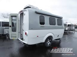 New 2019 Airstream RV Airstream Nest 16 Travel Trailer At Arbogast ... Truck Campers Rv Business New 2018 Airstream Tommy Bahama Inrstate Grand Tour Motor Home Weekend Luxury Living In Classic Alinum Trailer Food Truck Foote Family Nomad Trailer In Traffic For American Simulator Camper Shell Or No Pickup Tv Forums The Lweight Ptop Revolution Basecamp You Can Pull Behind A Subaru How To Choose The Right Live Fulltime Travelers Truckdomeus 1968 Avion C11 Restoration Forums Reincarnated From Family Camper Airbnb