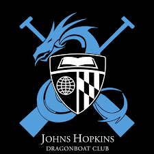 Johns Hopkins Dragon Boat Club - Home | Facebook Whats Barnes Noble Doing Selling Godiva Chocolates At Checkout Fieldhouse Journal Sports Books The Great Outdoors February Angela Balcita Angela Balcita One Condominium Rental Unit Next To Johns Hopkins University Sga Discusses 3200 St Paul Cstruction Free Condom Distribution Directory Photos Baltimore Chess Club Md Meetup Blue Lights Jhu Campus Safety And Security Cer Clickers Home