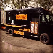 Fresh 20 Images Rent A Food Truck For A Party | MOSBIRT.ORG Food Truck Wedding Cost Inspirational Sd Trucks 25 In San Diego North County 2018 Master List Ync The 38 Essential Restaurants Austin Fall 2017 Just A Car Guy Gourmet Food Trucks Were Gathered To Add The Eating And Loving Francisco Off Grid At Civic Center Waffles R Wild Is Rochesters Latest Truck Menu Tabe Bbq Mobile Fusion Cuisine Original Grilled Cheese Socalmfva Southern California Vendors Association Whats Cooking Weekends October Three New Coming Gastro Bits February 2011