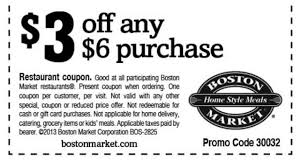New Printable Boston Market Coupo Codes (1) Laser Nation Coupon Coupon Inserts For Sale Online Indian Grocery Store In Hattiesburg Ms Retailmenot Jcpenney Ninasmikynlimgs8907978309jpg Honeywell Filter Code Butrans Discount Card Spectrum Laser Lights Performance Bike 20 Lincoln Farm Park Promo National Car Aaa Carrabbas Italian Grill 15 Off Through March 31 Us Mint 2019 Clip It Organizer Can You Use Manufacturer Coupons At Amazon Free Vudu Oldnavy Canada Bookmyshow Offers Sbi Take Home Lasagne Eatdrinkdeals Promo Walmart Com Hoover Vacuum Parts Codes