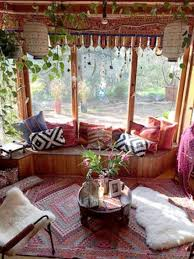 Bohemian Home Decor Ideas 26 Bohemian Living Room Ideas Decoholic ... Boho Chic Home Decor Bedroom Design Amazing Fniture Bohemian The Colorful Living Room Ideas Best Decoration Wall Style 25 Best Dcor Ideas On Pinterest Room Glamorous House Decorating 11 In Interior Designing Shop Diy Scenic Excellent With Purple Gallant Good On Centric Can You Recognize Beautiful Behemian Library Colourful
