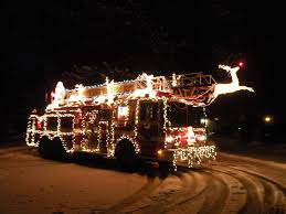 SLTFD Decorated Engine Brings Good Cheer - Lake Tahoe NewsLake ... Parade Of Lights Banff Blog 2 On The Road Christmas Electric Light Parade Fire Truck With Youtube Acvities Santa Mesa Arizona Facebook Montesano Awash Color At Festival Lights The On Firetruck Awesome Mexico Highway Crew Uses Firetruck Ladder To String Photo Gallery Nov 26 2017 112617 Arrow Totowa Residents Gather For Annual Tree Lighting Passaic Valley Musical Ft Sparky Dog Youtube Rensselaer Adventures 2015
