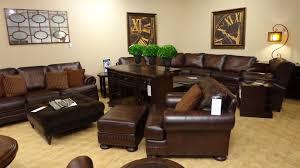 Bernhardt Brae Sofa Leather by 20 Bernhardt Foster Sofa Vanguard Design Furniture Trend
