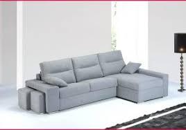 housse canapé 3 places accoudoirs housse canapé 3 places avec accoudoir 246845 housse de canapé