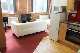 Studio Apartments Studio Apartments Premier To Let West Bridgford Nottingham By Nook Rooms Rent Nova Luxury Student Accommodation University Classic In Flat Rent Mapperley Park Ng3 Humberts Property For Sale Cranbrook House Uk Bookingcom Udentstay Kp Studentcom
