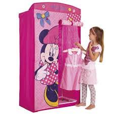 Minnie Mouse Bedroom Decorations by Delta Upholstered Child 39 S Minnie Mouse Rocking Chair Kmart