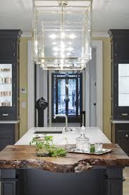 Kohler Purist Kitchen Faucet by 2015 Kips Bay Show House Home Tour Kohler Ideas