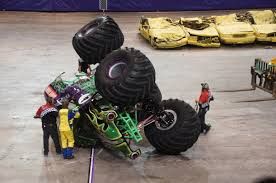 Monster Jam Review - Texoma With Kids Monster Truck Showwheelies X2 By Kageyuurei On Deviantart Amta Shows Near Me Jam Show Tips For Attending With Kids What To Do In Vancouver For Fans Bestwtrucksnet Stock Photos Images Sudden Impact Racing Suddenimpactcom Triple Threat Series Is Headed Portland With 4 New Saratoga Speedway Review Rally Discount Tickets Utah Deal Diva Trucks Show Power Pahrump Valley Times Ottawa Car Quinte