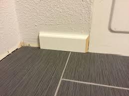 ceramic tile baseboard installation images tile flooring design