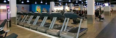 salle de sport la rochelle les minimes 28 images fitness park