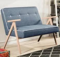 details zu sofa adel modern skandinavischer stil wohnzimmer kollektion stilvoll