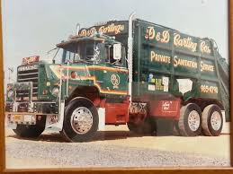 100 Old Mack Truck Sale S For Sale S Accessories And