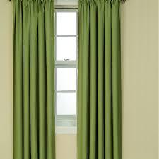 Navy Geometric Pattern Curtains by Beautiful Geometric Print Curtain Panels Panel Curtains Grey
