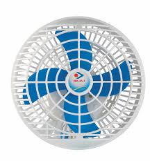 Bladeless Table Fan India by Table Fans Buy Table Fans Online At Best Prices In India Amazon In