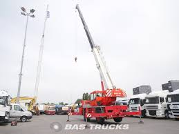 Faun ATF 30-2L Construction Equipment €79900 - BAS Machinery 11966 Gm C10 Pickup Trucks Headers Lsseries Motor Swap 48l Totd 2014 Gmc Sierra Denali Base 53l Or Upgraded 62l Motor Trend Russians Drive From Siberia To The North Pole And Back Cbc News Five Students Crushed Under Truck In Bhadrak Cm Announces Rs 2l Ex 2011 Freightliner Cversion 450 Hp Mercedesbenz Exterior 2l Custom Trucks Delightful Man Logo Hd Wallpapers Tgx 1999 Toyota Hilux 24 Gl Toyotahilux Xtracab Faun Atf 302l Cstruction Equipment 79900 Bas Custom Medium Duty Intertional Blacksilver The 2015 Chevrolet Silverado 1500 High Country 4wd Crew Cab Tweedehands Ln56l 24d Left Hand Engine 4 X